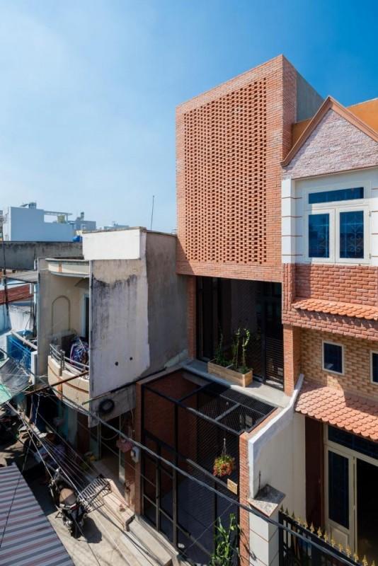 Image Courtesy © Quang Dam