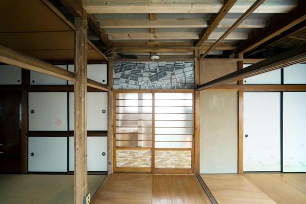 Image Courtesy © Toshihiro Sobajima