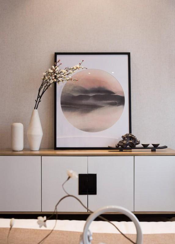Image Courtesy © Li Yizhong Interior Design