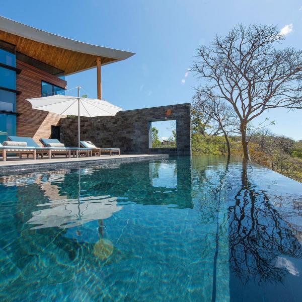 Image Courtesy © SARCO Architects Costa Rica