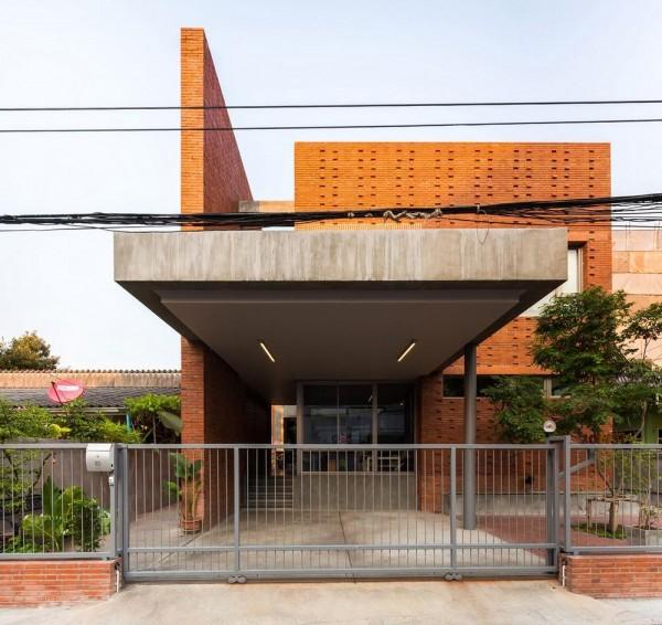 Image Courtesy © JUNSEKINO Architect and Design CO,.LTD.