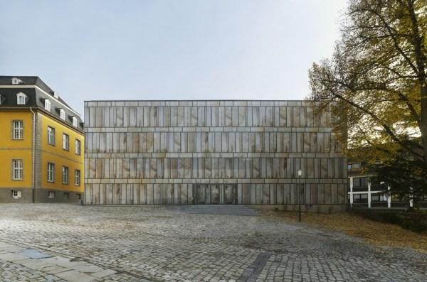 Image Courtesy © Stefan Müller
