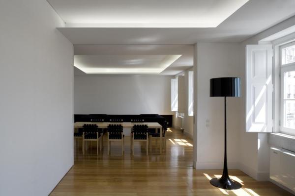 Image Courtesy © BICA Arquitectos