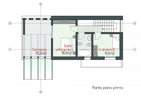 Image Courtesy © Archilea architecture Renato Pucci architetto with arch. Giovanni Carignani