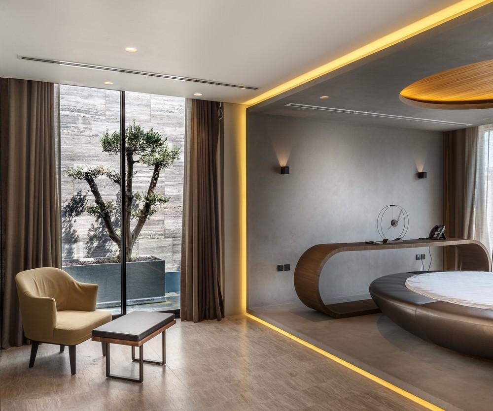 Image courtesy moriq interiors design consultants