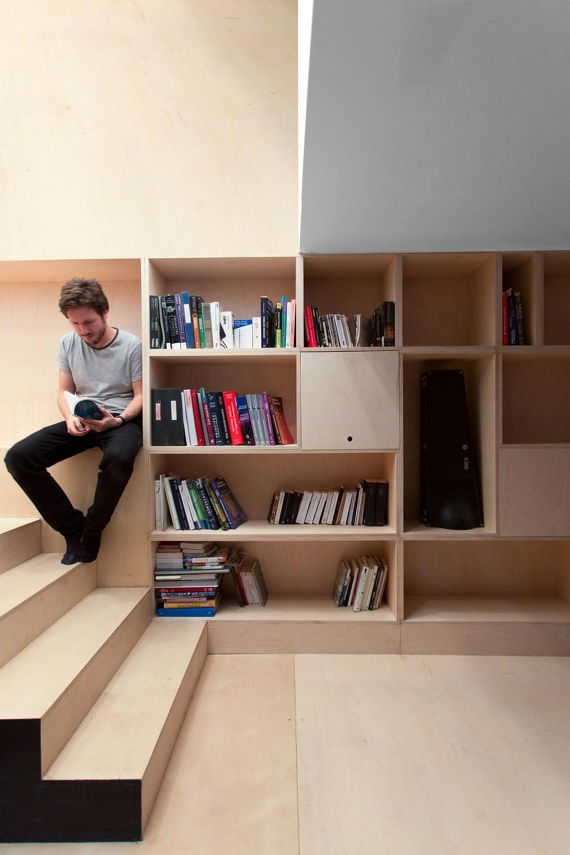 appareil maison appareil de tlphone portable maison cdi duo appareil la maison de luappareil. Black Bedroom Furniture Sets. Home Design Ideas