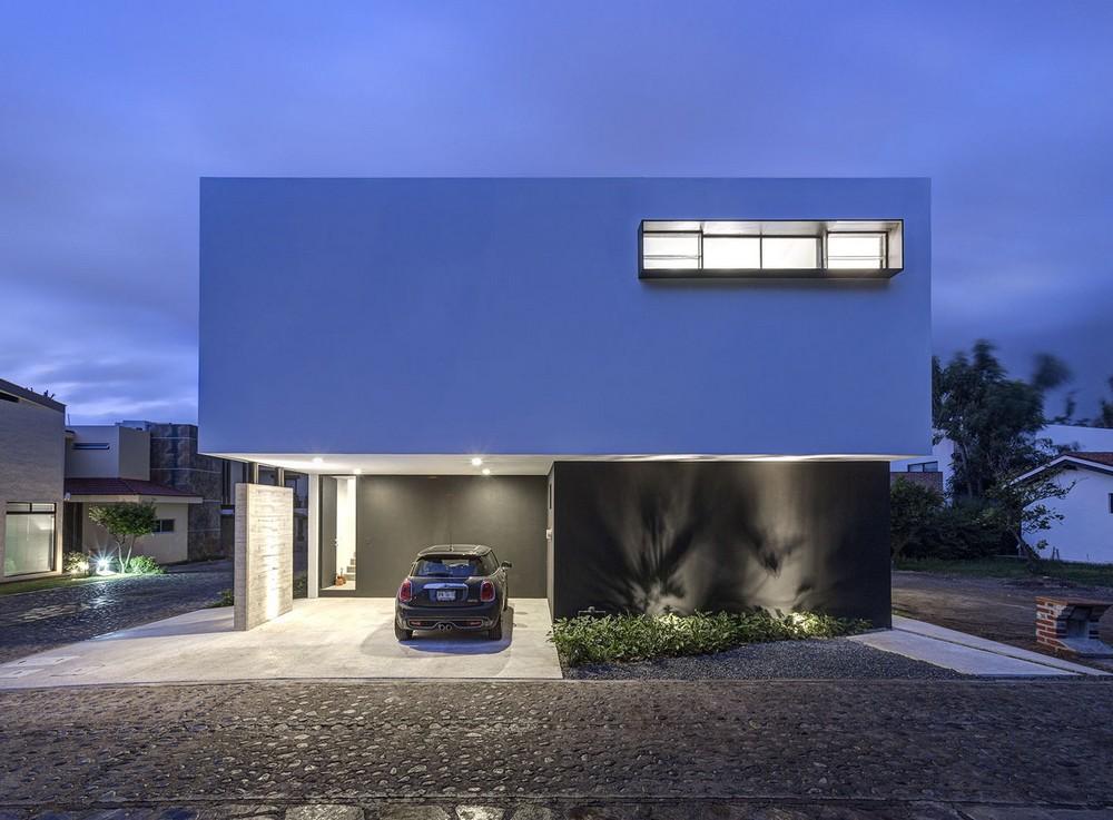 House villa domus costa smeralda sardinia