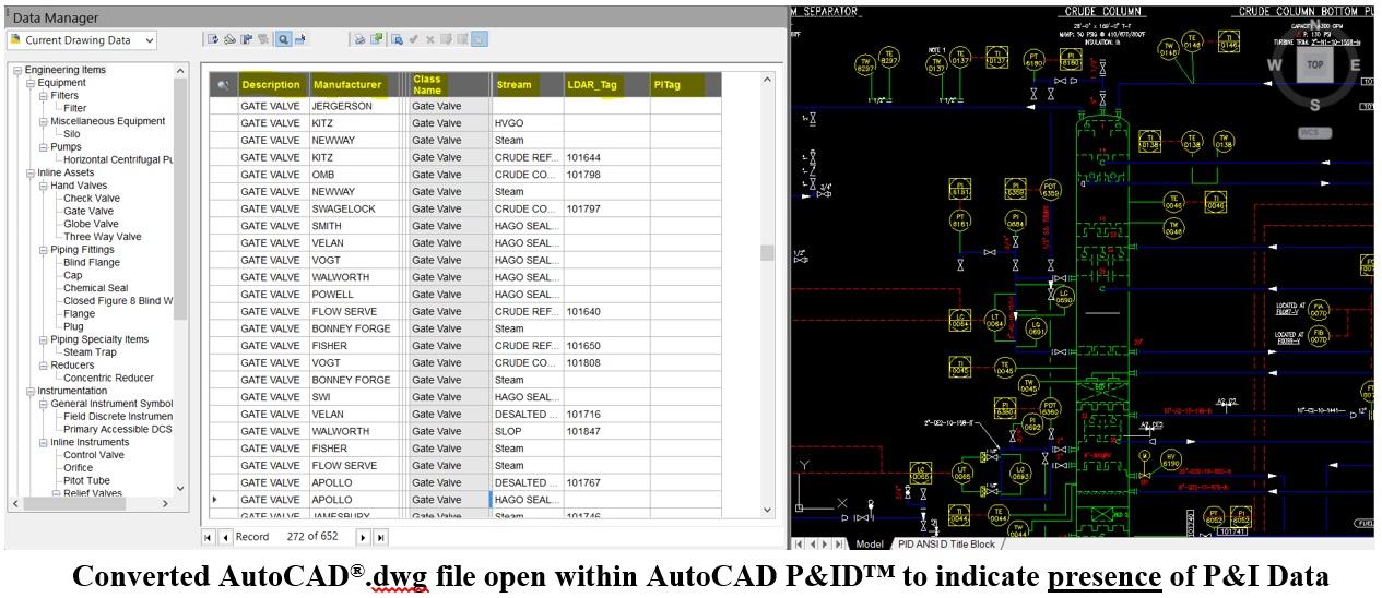 Gate Valve Autocad Symbol - Autocad