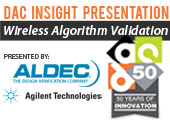 Free DAC INSIGHT Presentation