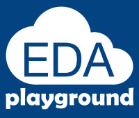 Aldec-on-EDA-Playground-200-170