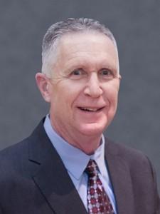 Bob Smith - Exec Director EDAC