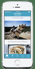 JetpacCityGuides_iPhone