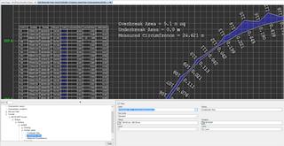 Trimble TBC v4 10 Simplifies the Creation of GIS Deliverables