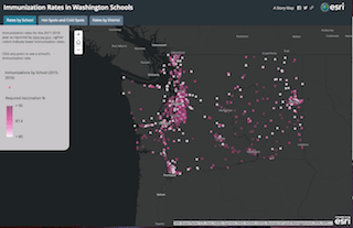 GISCafe Voice - Mapping Infectious Disease with Esri Workflows on infectious disease outbreak chart, 2014 west nile virus map, human disease outbreaks map, infectious disease contact, infectious disease outbreaks 2014, global drug map, world disease map, ohio infectious disease risk map, global disease map, interactive disease map, 2014 vaccine preventable diseases map, black death bubonic plague map, infectious disease worldwide, infectious disease concept map, foot and mouth disease outbreak map,