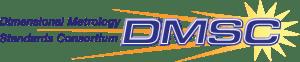 DMSC-logo