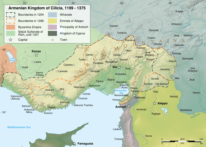 Marco Polo un adelantado, inspiro a Colon y otros viajeros
