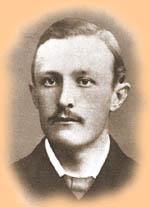 Haskett Smith
