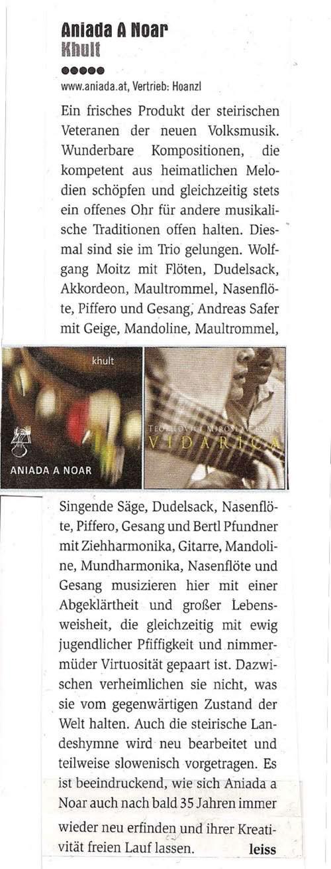 AAN-ConcertoJuni_2013