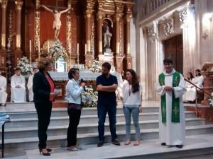 Envio misionero Victor y Ana_03