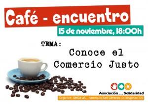 CafeEncuentro15NOV