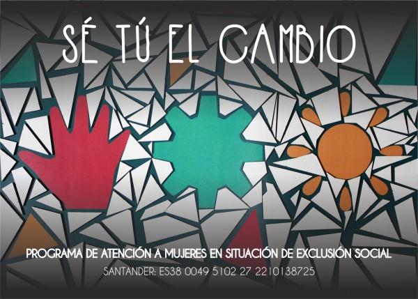 cartel-campana-navidad-2015