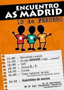 encuentro-as-madrid-13-febrero-2016
