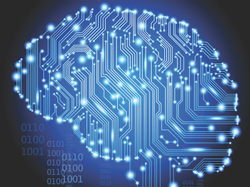 Artificial Intelligence Technology, the danger is not machines run amok