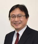 Presidente: Kei Takahashi, MD., PhD.