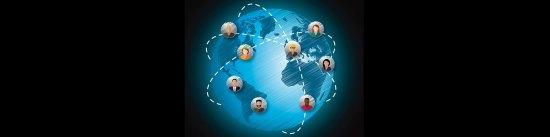 Business development jobs