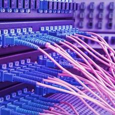 NNN: China dijo que ha avanzado en la represión de los negocios ilegales en línea, según un informe sobre la ciberseguridad del país en 2019. El Equipo Técnico de Respuesta a Emergencias de la Red Nacional de Computadoras de China detectó más de 500 plataformas comerciales ilegales en línea en 2019, relacionadas con el pago […]