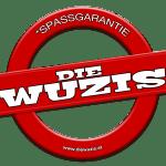 Die Wuzis Logo