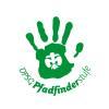 Arbeitseinsatz Zeltplatz @ Pfadfinderzentrum Friedrichsthal | Friedrichsthal | Saarland | Deutschland