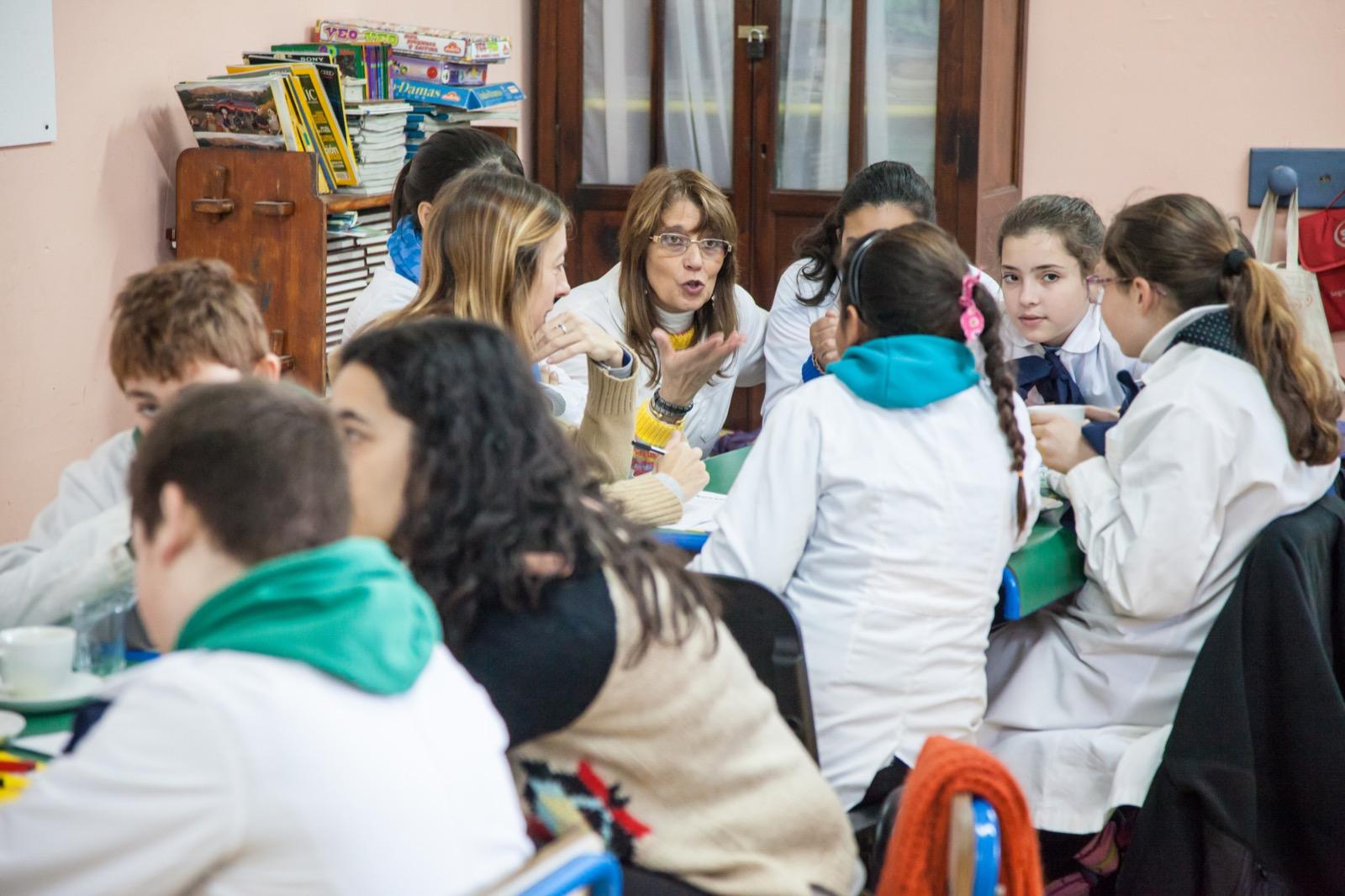 _mg_8696---17-may---escuela-35_26472226644_o