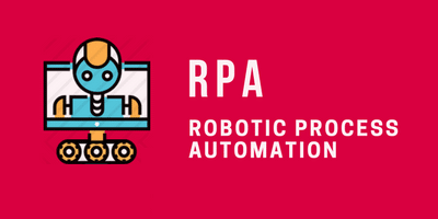Why You Should Consider a Career in RPA