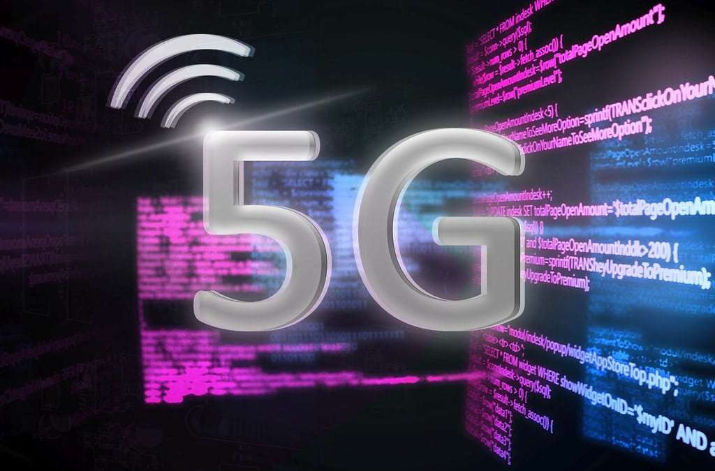 How the 5G Network has the Potential to Unleash Limitless Possibilities and Drive Innovation