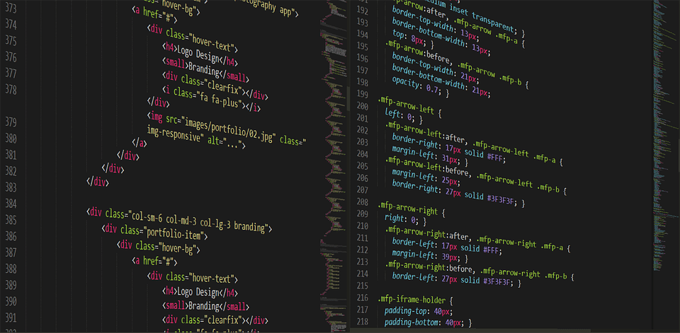DataWeave function chaining for Java programmers
