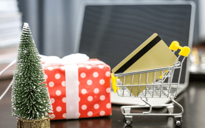 How businesses can stay connected and be fully equipped for the holiday rush