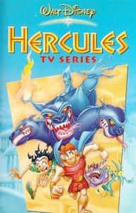 Hercules – Season 1