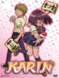 Karin (Dub)