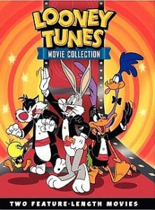 Looney Tunes – Volume 11