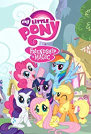 My Little Pony: Friendship Is Magic – Season 9