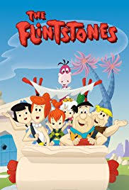 The Flintstones – Season 6