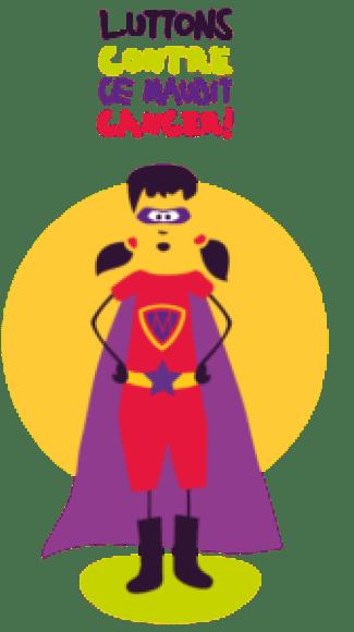super_fillette