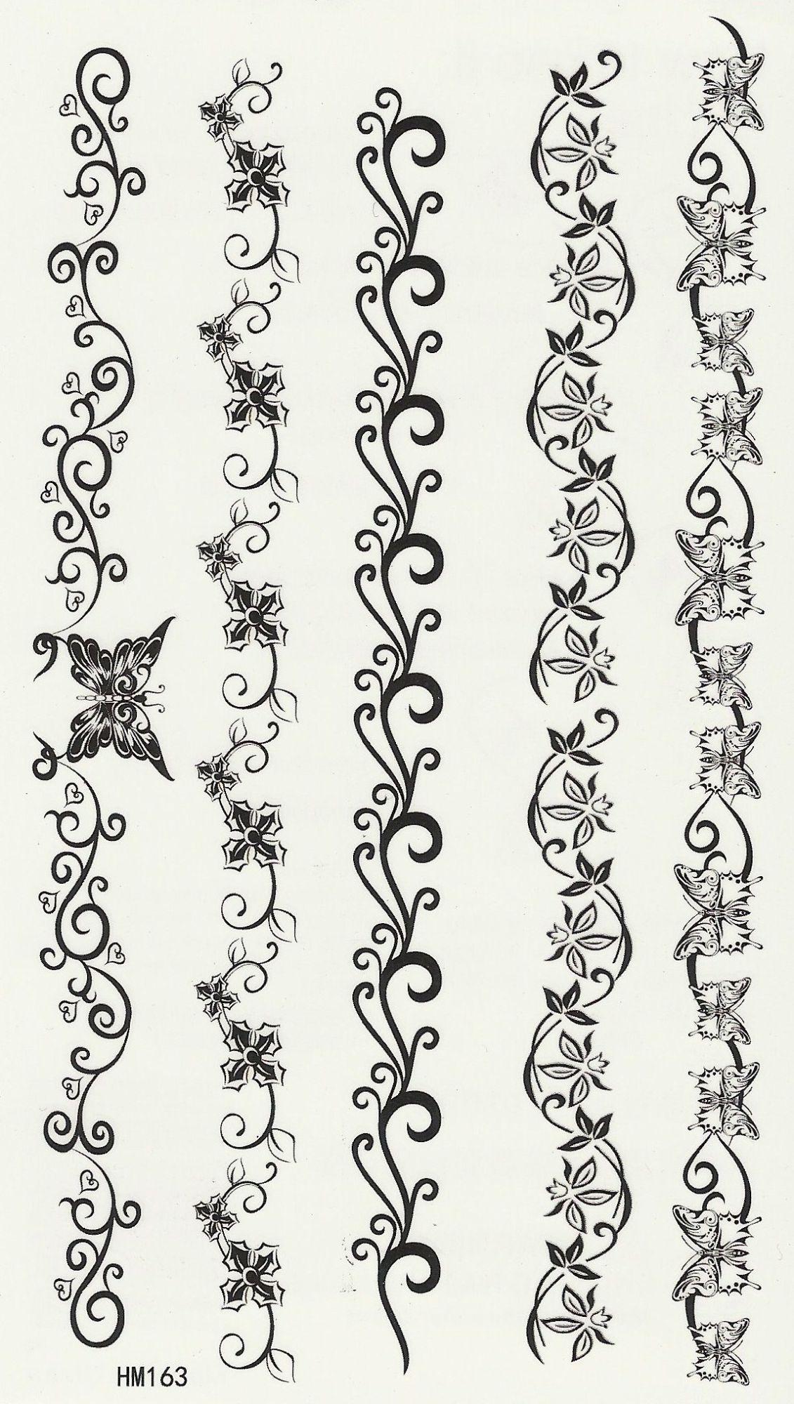 Dessins En Couleurs Imprimer Papillon Numro 26331