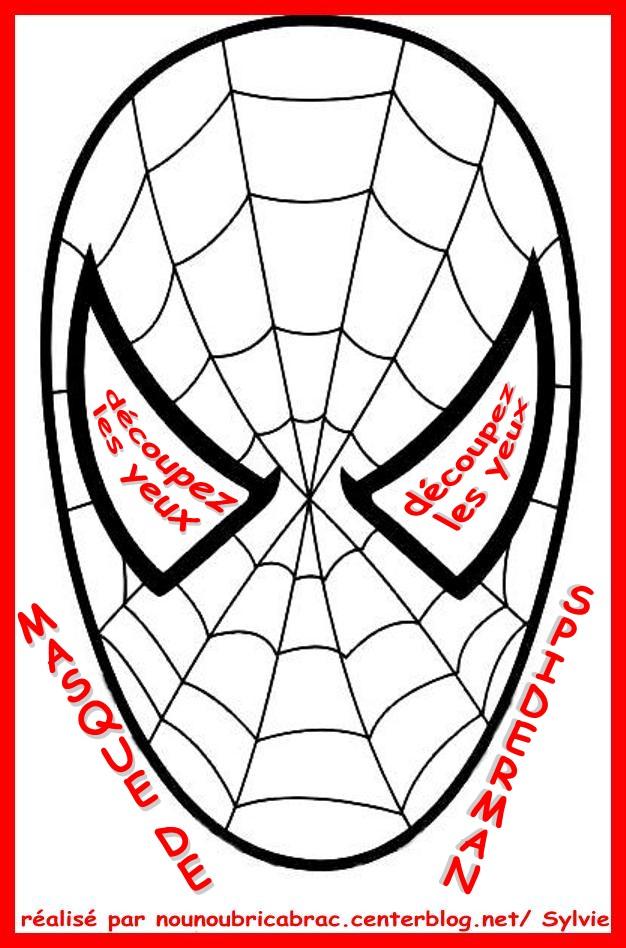Spider Sans Man Undertale