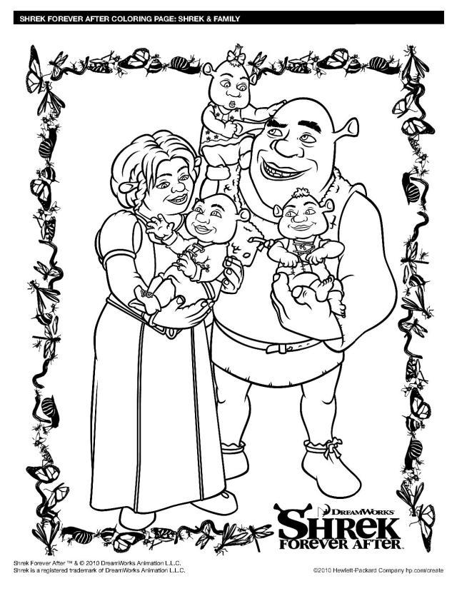Coloriages à imprimer : La Belle et le Clochard, numéro : 29f829d29
