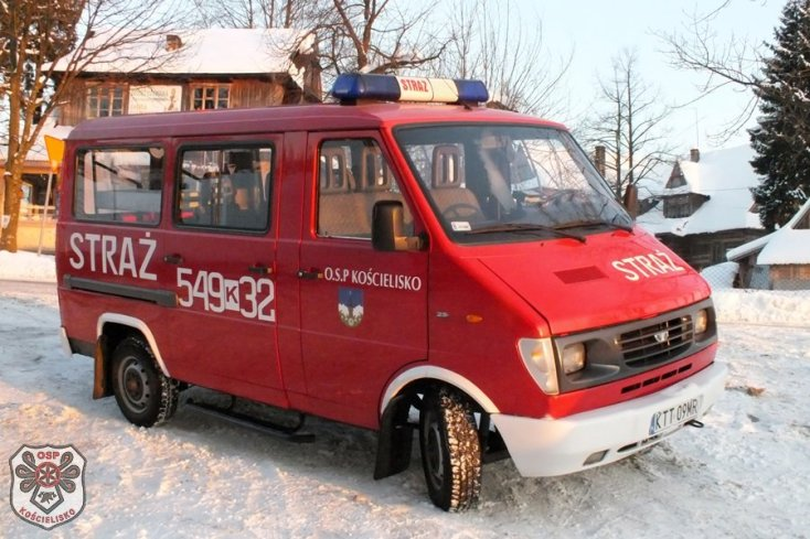 DSCF8353