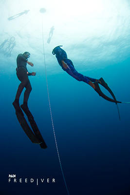 akim_freediving