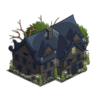 1ba1007ee3a39980078f1a8fbe2a41c9 Haunted Hollow: Chapter 4 Quests!
