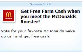 11748120 6 FREE Farm Cash!